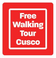 Free Walking Tour Cusco logo